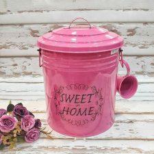 sweet_home_deterjanlik_fusya