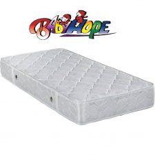 Babyhope_bebek_yatağı