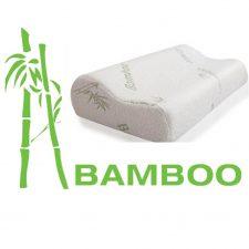 Bamboo_Visco_Yastık