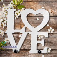 love_yazili_ahsap_askilik